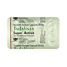 Buy online Tadalista Super Active legal steroid