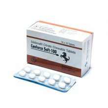 Buy online Cenforce Soft 100mg legal steroid