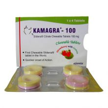 Buy online Kamagra Chewable Fruit legal steroid