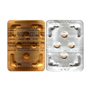 Buy online Snovitra Professional legal steroid