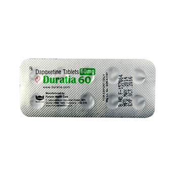 Buy online Duratia 60mg legal steroid