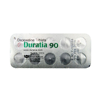 Buy online Duratia 90mg legal steroid