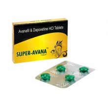 Buy online Super-Avana legal steroid